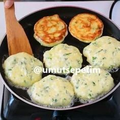 Zeliha Kaya will be the star of your health breakfasts … - All Recipes Breakfast Items, Health Breakfast, Breakfast Recipes, Turkish Recipes, Ethnic Recipes, Turkish Breakfast, Iftar, Great Recipes, Easy Meals