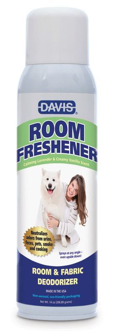 FREE 14 oz Davis Odor & Stain Remover with purchase of a 14 oz Davis Room Freshener. No limit. While supplies last. Offer Ends 7-3-2017.  (An $8.99 value.) No coupon needed!