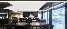 Intsights Office by Turman Romano - Office Snapshots