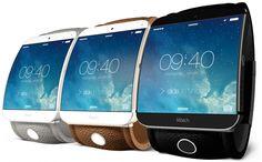 El iWatch sería presentando en septiembre - http://www.esmandau.com/162266/el-iwatch-seria-presentando-en-septiembre/