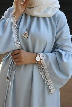 # Hijab - the # Hijab Hijab Style Dress, Modest Fashion Hijab, Modern Hijab Fashion, Muslim Women Fashion, Hijab Fashion Inspiration, Islamic Fashion, Hijab Chic, Abaya Fashion, Mode Inspiration