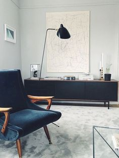Awesome 80 Awesome Mid Century Modern Design Ideas https://roomadness.com/2018/01/30/80-awesome-mid-century-modern-design-ideas/