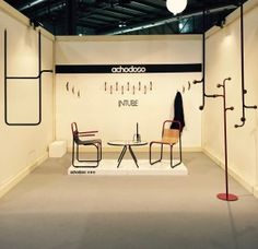 ig Achodoso-about360-interior design-parrucchieri-salon-beauty-wellness-barber-barbershop-architecture-arredamento