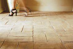 Pavimenti Rustici Per Interni Foto : Fantastiche immagini su pavimenti rustici bedrooms ideas e