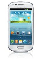 Steps to update Samsung Galaxy S III mini to Android . Instruction to install on Fido Mobile Samsung Galaxy mini SM Samsung Galaxy S3, Samsung 1, Galaxy Express, Quad, Camera Samsung, Camera Phone, Mobiles, Mobile Photo, Tablet Android