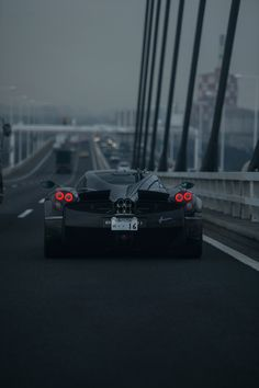 Pagani Huayra I could totally rock a super car. Luxury Sports Cars, Best Luxury Cars, Pagani Huayra, Car Iphone Wallpaper, Car Wallpapers, Supercars, Porsche 918 Spyder, Super Sport Cars, Latest Cars