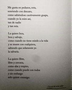 Libro: Con tal de verte volar Autor: Miguel Gane