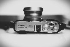 https://flic.kr/p/p5pwJ4   Canon EF 50mm f1.8 II   Canon EOS 5D Mark II
