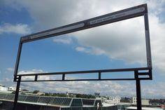 Já viu o outdoor que sempre informa a previsao do tempo com 100% de precisao? :-) http://www.bluebus.com.br/ja-viu-o-outdoor-que-sempre-informa-a-previsao-do-tempo-com-100-de-precisao/