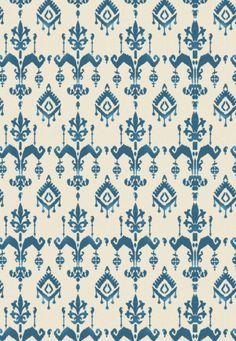 Ethnic Patterns, Textile Patterns, Textile Design, Fabric Design, Print Patterns, Ikat Pattern, Pattern Art, Modern Victorian, Album Design