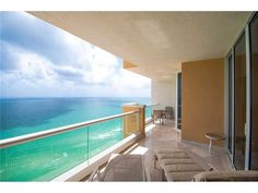 Acqualina – Luxury condo for sale