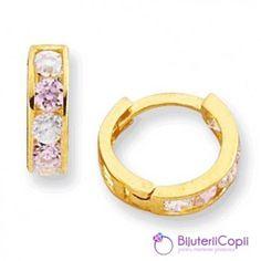 Gold Rings, Bracelets, Jewelry, Cots, Jewlery, Jewerly, Schmuck, Jewels, Jewelery