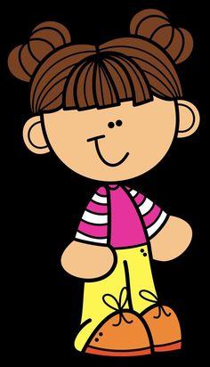Toddler Learning Activities, Preschool Activities, Cartoon Pics, Cartoon Drawings, School Clipart, People Illustration, Illustrated Faith, Child Doll, School Colors