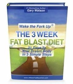 3 Week Fat Blast Diet We Love 2 Promote http://welove2promote.com/product/3-week-fat-blast-diet/    #makemoneyonline
