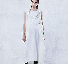 14A/W MOYURUのコレクション写真を掲載します。萠インターナショナル White Dress, Dresses, Fashion, Vestidos, Moda, Fashion Styles, Dress, Fashion Illustrations, Gown