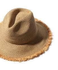 「ブレー ド帽子 テープ」の画像検索結果