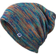 a98dfa76887 18 Best Cute Ski and Snowboard hats for the ladies images