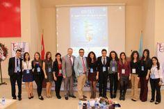Twitter / kamil_bayar: Balıkesir Üniversitesi @Ebitet ...
