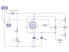 Control a Servo Motor Without Programming.