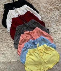 Cute Lazy Outfits, Teenage Outfits, Teen Fashion Outfits, Swag Outfits, Outfits For Teens, Summer Outfits, Girl Outfits, Casual Outfits, Cute Sleepwear