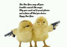 Funny Happy New Year Images 2019 - Cute Funny New Year Images & Pictures New Year Wishes Funny, Happy New Year Meme, Funny New Years Memes, Funny Cover Photos, Very Funny Pictures, Funny Images, Bing Images, Sms Jokes, Funny Jokes