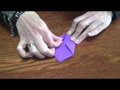 video krokus - YouTube Spring Activities, Origami Flowers, The Creator, Youtube, School, Google, Nature, Naturaleza, Nature Illustration