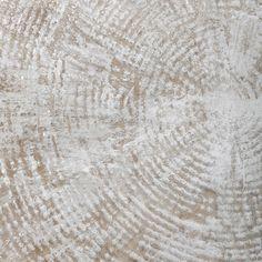 Mesmerize Hand Painted Canvas | Uttermost Hand Painted Canvas, Canvas Art, Silver Highlights, Texture Art, Online Art, Special Gifts, Framed Art, Antique Silver, Flower Arrangements