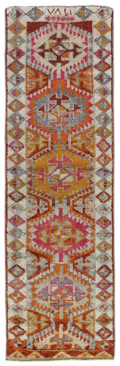 Antiques | Marc Phillips Rugs