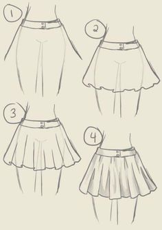 Super Ideas For Drawing Anime Girl Tutorials Posts Super. - Super Ideas For Drawing Anime Girl Tutorials Posts Super Ideas For Drawing - Cool Art Drawings, Pencil Art Drawings, Art Drawings Sketches, Easy Drawings, Hipster Drawings, Fashion Design Drawings, Fashion Sketches, Fashion Illustrations, Drawing Fashion
