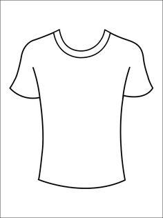 kleding kleurplaten on april showers vans and