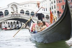 """You don't need to be from Italy to say """"I love you"""" in Italian. Learn how to express your love in Italian 100 different ways with this list. #ILoveVeniceItaly"""