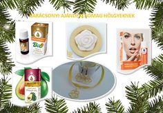 """""""Karácsonyi ajándékcsomag hölgyeknek"""" Az ajándékcsomag tartalma: * 1 db, Hideg illóolajos párologtató - rózsa alakú kőből és sárga tálkával készült * 1 db, BIO Narancs illóolaj, 5 ml - 100%-os * 1 db, Ajakbalzsam, grapefruit illóolajjal - természetes * 1 db, Kézműves, egyedi, hajócsipke ékszer-szett, pöttyös szalaggal (nyaklánc+fülbevaló pár) * 1db, Hidegen sajtolt Avokádó Olaj,  20 ml - a természetes haj- és bőrápoló olaj Grapefruit, Place Cards, Place Card Holders, Table Decorations, Tableware, Dinnerware, Tablewares, Dishes, Place Settings"""