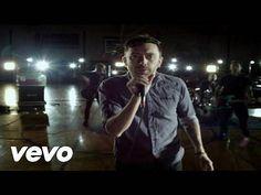 Rise Against - Make It Stop (September's Children)