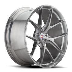 HRE Series P1 P101 - Custom #customrims