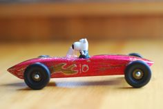 Kub kars on pinterest pinewood derby cars and derby cars for Kub car templates