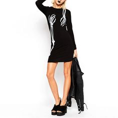 Online Buy Wholesale uk bodycon dresses from China uk bodycon