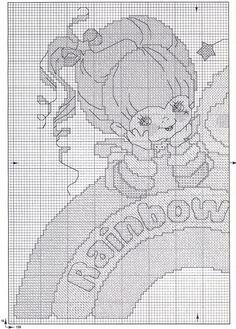 RB-CWL_PG_01.jpg (1074×1500)
