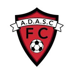 Community Football Club logo refresh   Feed   Kieran Harrod Graphic Design