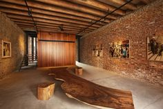 Lucky+Shophouse+/+CHANG+Architects