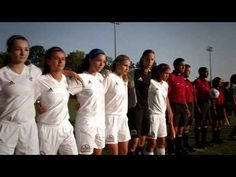 The US Youth Soccer National Championship Series is the country's most prestigious national youth soccer tournament, providing approximately 185,000 players on over 10,000 teams from US Youth Soccer State Associations the opportunity to showcase their soccer skills against the best competition in the nation while emphasizing teamwork, discipline and fair play.