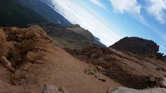 Pike's Peak Pikes Peak, Beautiful World, Beach, Water, Outdoor, The Beach, Seaside, The Great Outdoors, Aqua