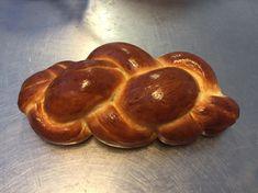 Muffin, Bread, Baking, Breakfast, Recipes, Food, Magic, Morning Coffee, Bakken