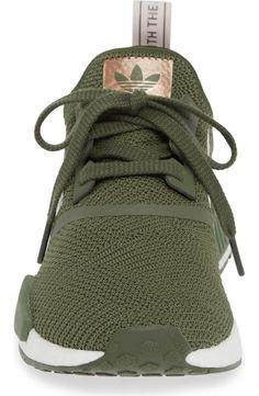 68f242ea04f5 adidas NMD R1 Athletic Shoe (Women)