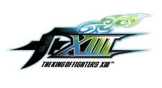 The King of Fighters XIII Review   Latest Technology News, Reviews & How to   SamOTC