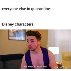 relatable memes funny so true hilarious & funny relatable memes hilarious . relatable memes funny so true hilarious . Humour Disney, Funny Disney Jokes, Crazy Funny Memes, Funny Video Memes, Really Funny Memes, Stupid Memes, Funny Relatable Memes, Haha Funny, Funny Meme Pics