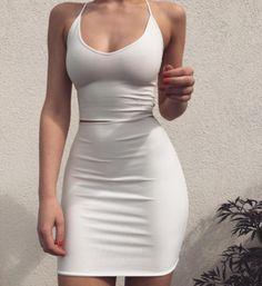 Find More at => http://feedproxy.google.com/~r/amazingoutfits/~3/3_0ex5lIGAA/AmazingOutfits.page