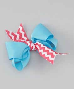 hair bows | Daily deals for moms, babies and kids