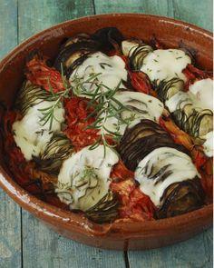 tian gorgonzola