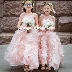 Cheap flower girl dresses, Buy Quality flower girl directly from China pageant dresses Suppliers: Color: White/Black/Blue/Green/Ivory/Ivory/Pink/Purple/Red/Champagne Suzhou Angel Wedding Dress Co.,LTD 1.Leave