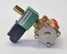 """New Asco Red-Hat II JKC8316G003V 3/8"""" Pipe Solenoid Valve NIB (YY3746-2). See more pictures details at http://ift.tt/2h2yGxF"""